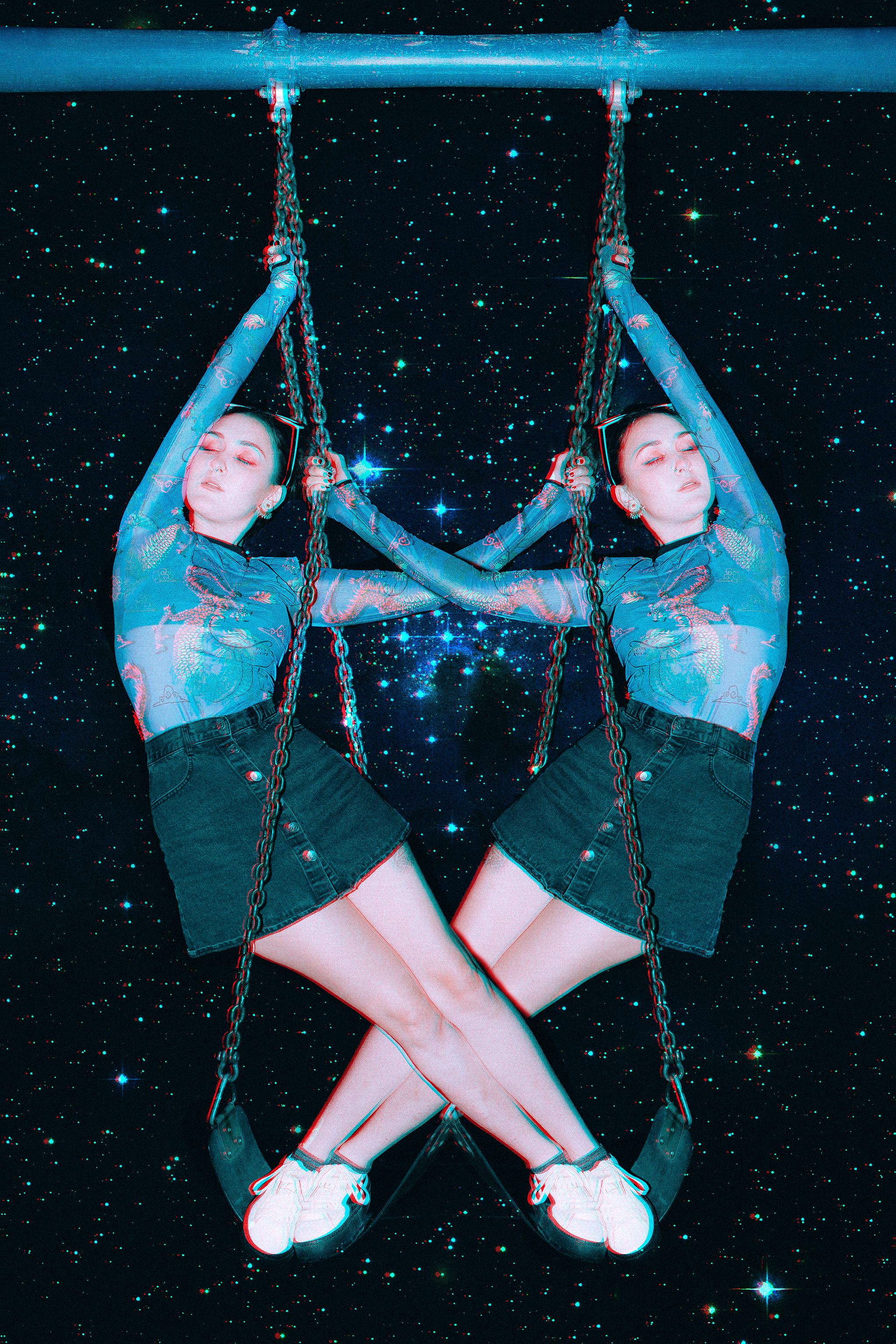 swinging3d